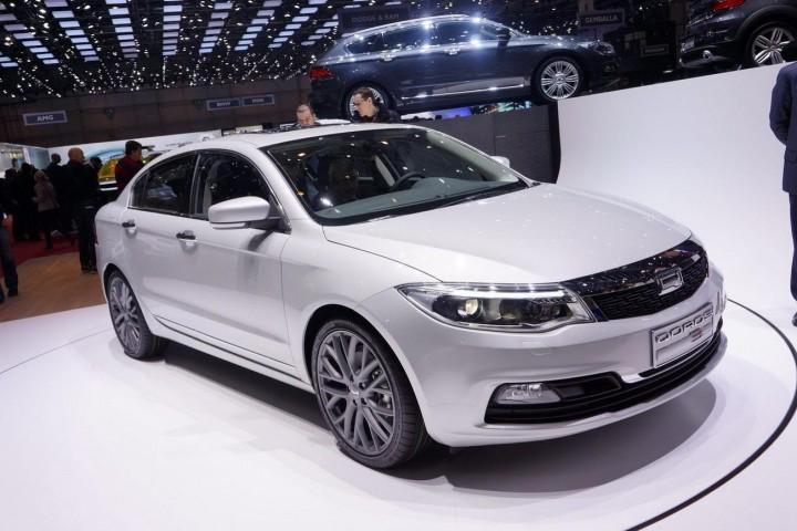 Qoros_3_Sedan