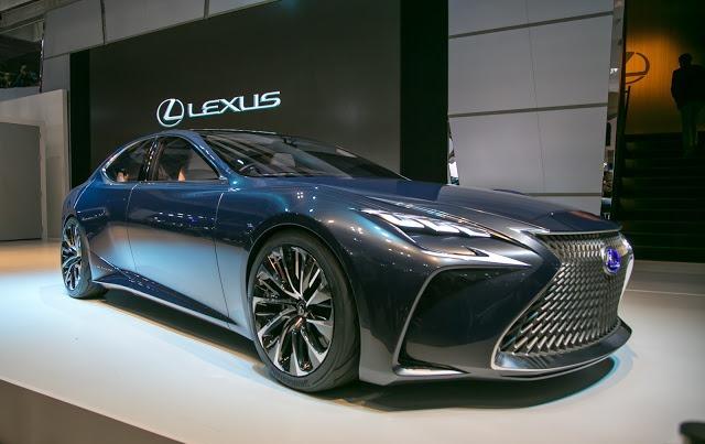 lexus-lf-fc