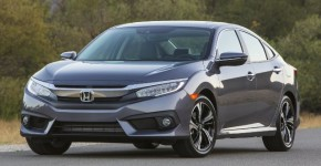 Honda_Civic_Sedan_2015
