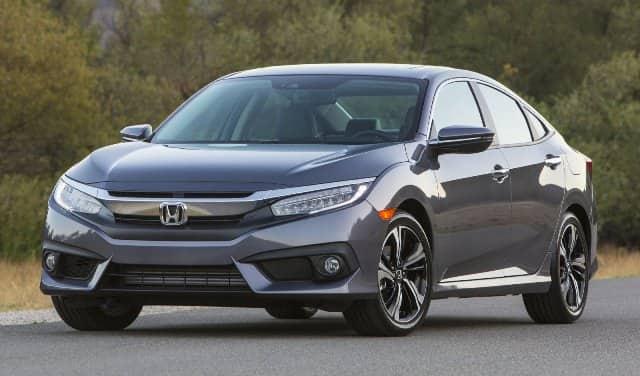 Honda_Civic_Sedan_2015