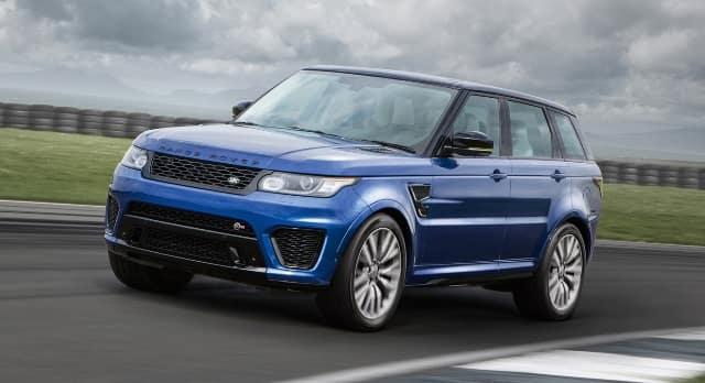 Range-Rover-Sport-SVR