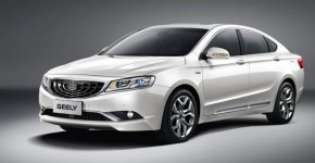 geely-emgrand