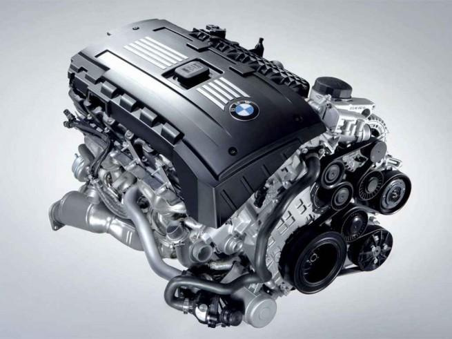 турбированный двигатель плюсы и минусы