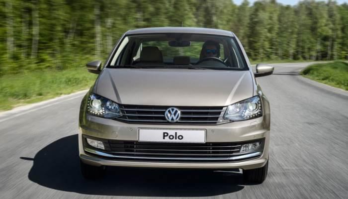 vw-polo-sedan-2016