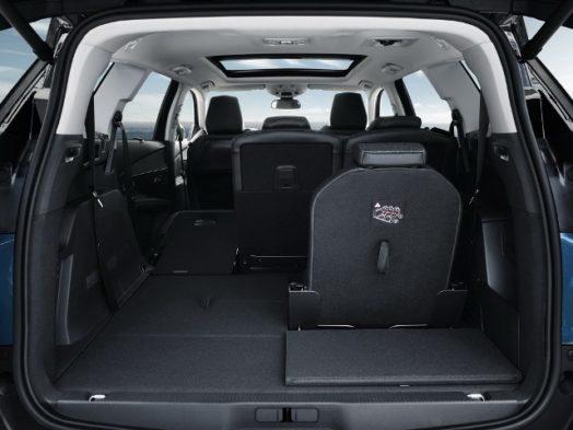 багажник1