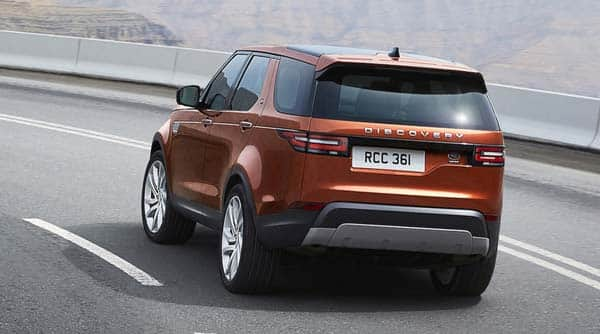 Land-Rover-Discovery 2016