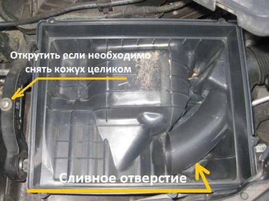 Hyundai solaris двигатель для мтз-80 8299457