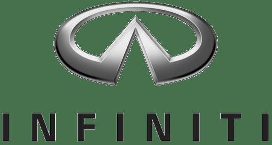 автомобили infinity страна производитель
